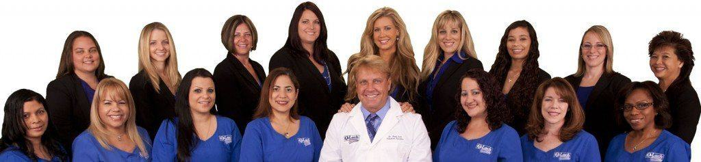 Expertise, Compassion, and Exceptional Care