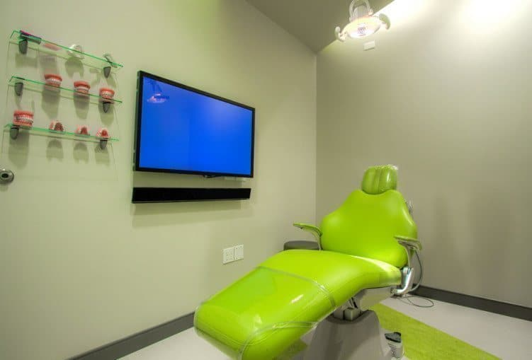orthodontics-Lake-Nona-751x509