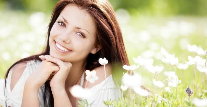 Restore a Bright Smile with Accelerated Teeth Whitening