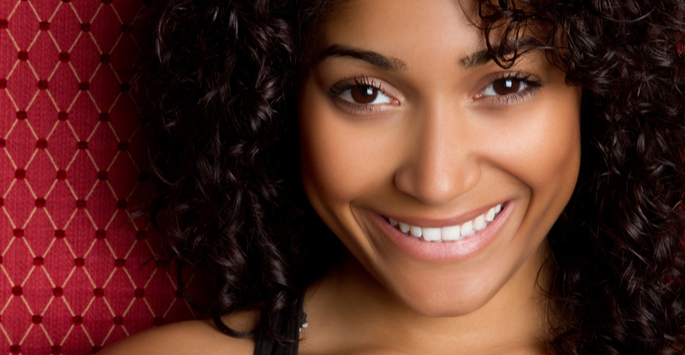 Smile Brighter with Teeth Whitening in Orlando
