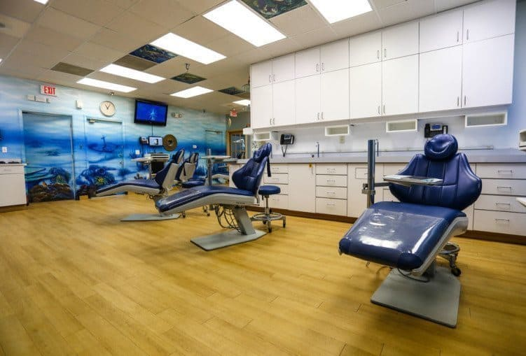 Central-Florida-Orthodontist1-751x509