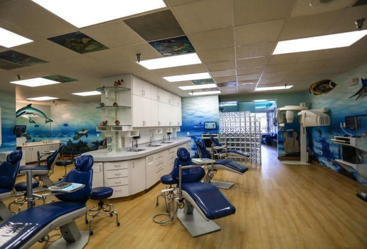 Orthodontists-Orlando-31-751x509